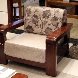 光明家具 单人沙发