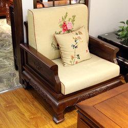 万寿轩 大富贵沙发单人位