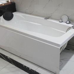 恒洁卫浴 HY-H07浴缸