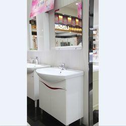 法恩莎卫浴 3637浴室柜