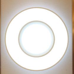 千惠照明 2365 吸顶灯