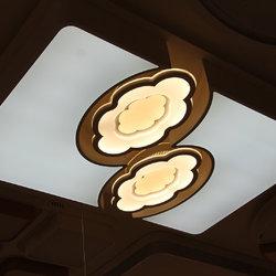 千惠照明 5582 吸顶灯