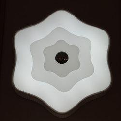 西蒙 2373/小 吸顶灯