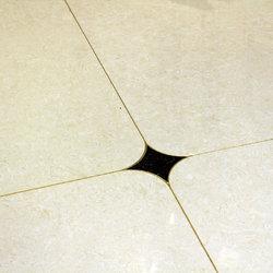 诺贝尔瓷砖 FK80011K3 瓷砖
