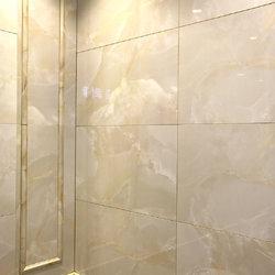 诺贝尔瓷砖 芙蓉玉脂 瓷砖
