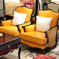 美格登 87620 休闲椅