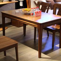 蓝鸟 HTL-03 餐桌