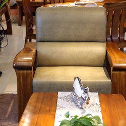 五木家具 单人沙发