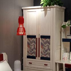 我爱我家 DND02 衣柜