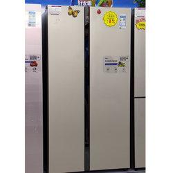 海尔电器 冰箱
