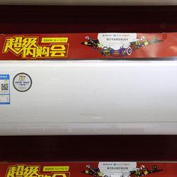 格力空调 润枫 空调
