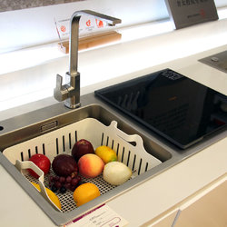 方太厨具 洗碗水槽