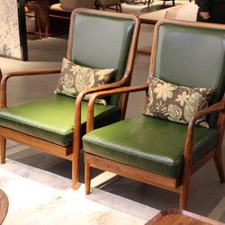 挪森 501 休闲椅