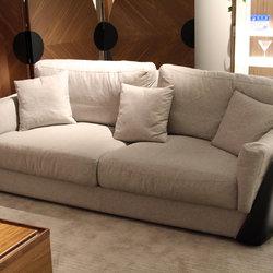 博莱家具 P0120507 三人沙发