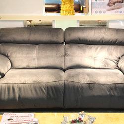 芝华仕 8875/L3-2E 沙发