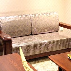 光明家具 双人沙发