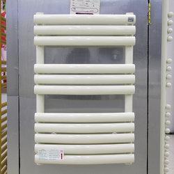 森德散热器 CW070-045 散热器