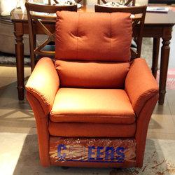 芝华仕 单人沙发