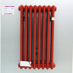 森德 MC3067 散热器