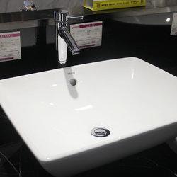 TOTO卫浴 洗脸盆(含龙头)
