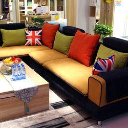 五木家具 巴宝莉 沙发
