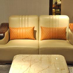 圣华家具 双人沙发