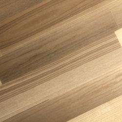 欧宝 JK9102 强化地板