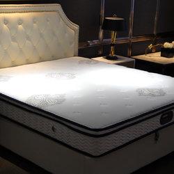 晚安 C-TC-8011B 床垫