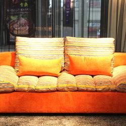 非同家具 沙发床