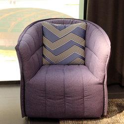 非同家具 休闲沙发