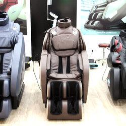 生命动力 LP5000S 按摩椅