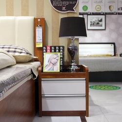 五木家具 床头柜