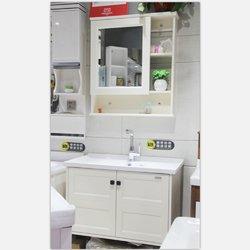 华艺卫浴 FA700508AA11浴室柜