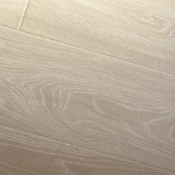 德耐尔 9902 地板