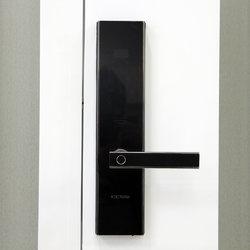 艾栖智能锁 DL600 智能锁