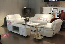 38000元芝华仕功能沙发带回家 舒适健康