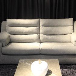 非同家具 三人沙发