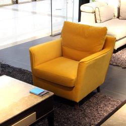 非同家具 单人沙发