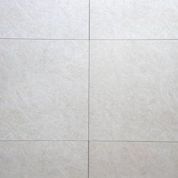 马可波罗瓷砖  M45042 墙砖