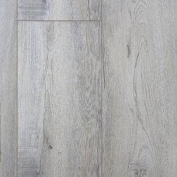 生活家 低光-丝纹-卢森堡银橡 地板