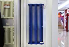 森德 MC3150 散热器 盛夏特价240元/柱