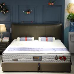 强力家具 一生一世 床垫