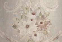 龙冉壁纸:对生活不苟且 提高居室的品位