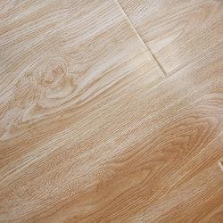 林之缘 强化复合 地板