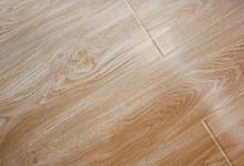 林之缘强化复合地板 九月特价95元/㎡