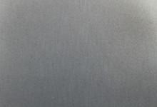 家庭装修选择壁布 意大利菲帕壁布特点