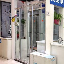 金莎丽 B573-J7 淋浴房