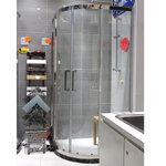金莎丽 BP01S4 淋浴房