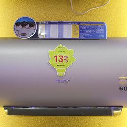 A.O.史密斯热水器 CEWH-60G 热水器