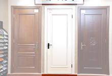 塞纳春天教你如何正确挑选室内实木复合门?